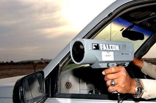 Radar_gun